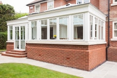 orangeries-specialists-in-SpikeDesign