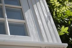 Residence-9-windows-Birmingham