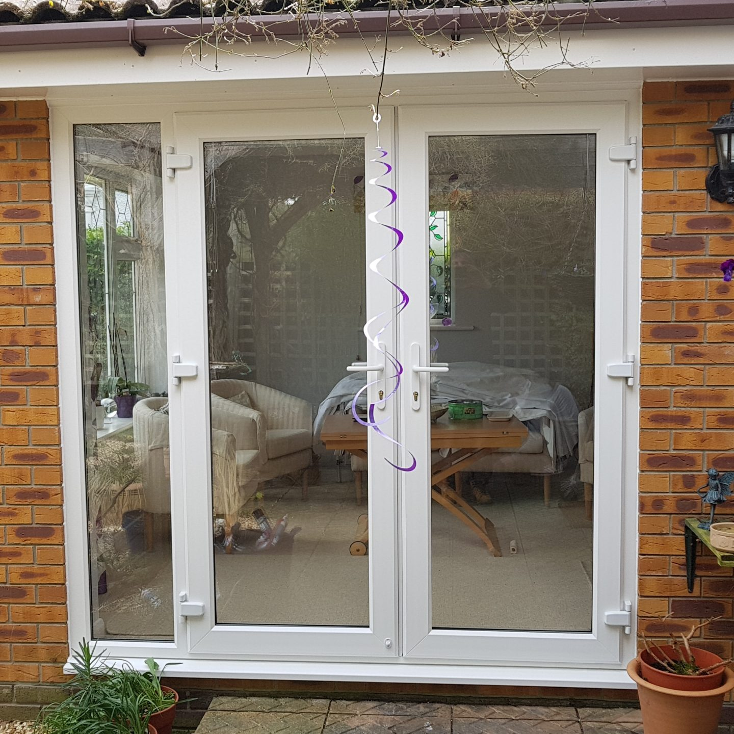 door-services-bournemouth-poole