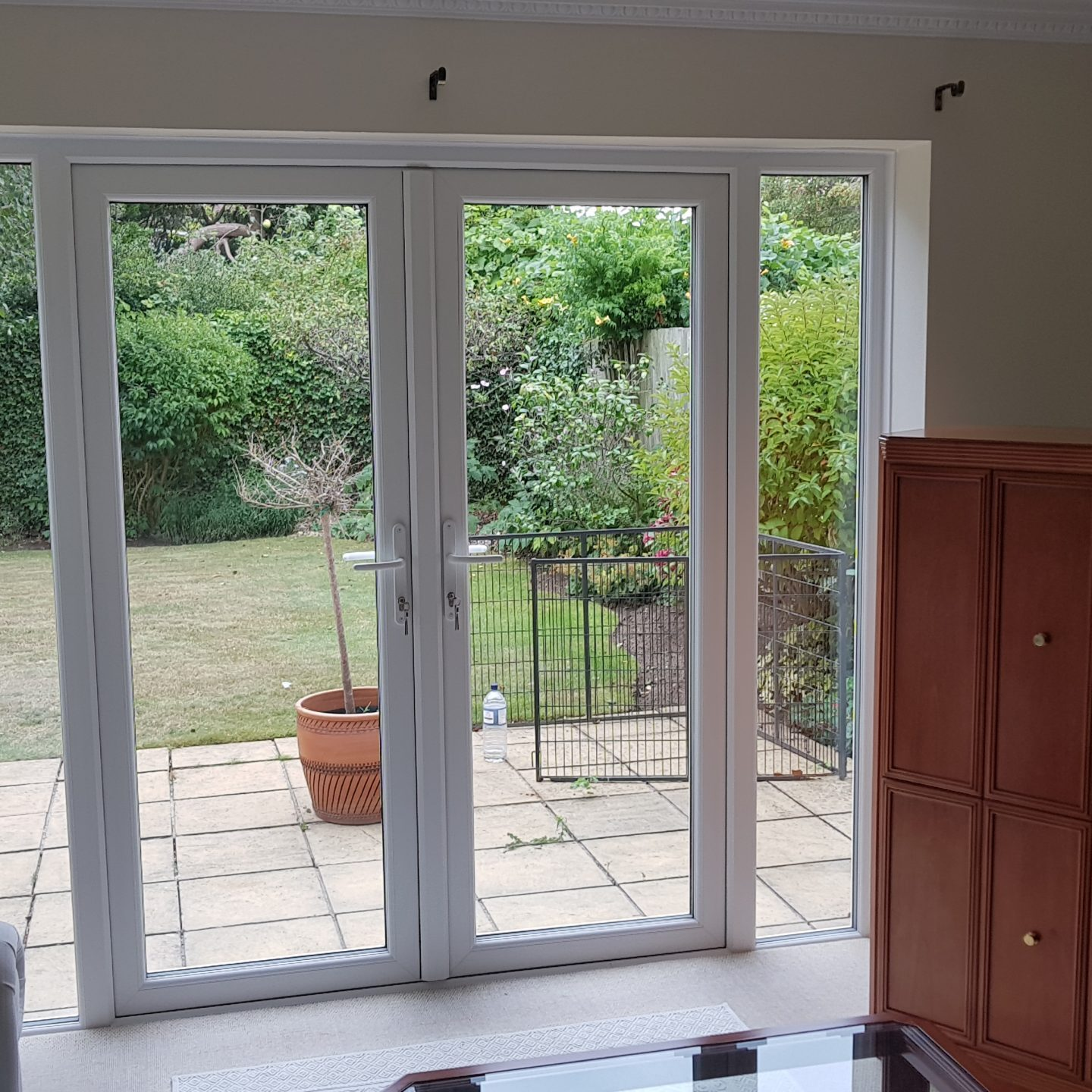 Poole French Door Services